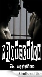 Protection-TBaggins