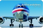 GC-AmericanAirlines150
